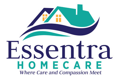 Company Logo for Essentra Homecare