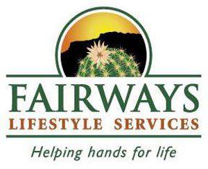 Fairways Lifestyle Services