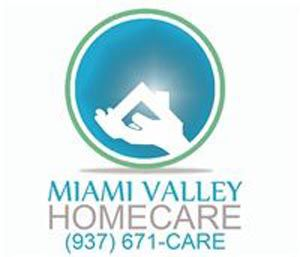 Company Logo for Miami Valley Homecare