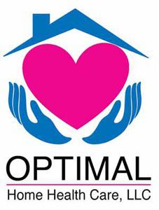Company Logo for Optimal Home Health Care, Llc