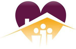 Company Logo for Prominent Homecare Solutions, Llc
