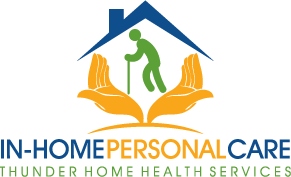 Thunder Home Health Services LLC