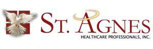 St. Agnes Healthcare Professionals, Inc