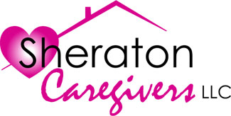 Company Logo for Sheraton Caregivers Llc