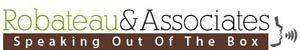 Robateau & Associates