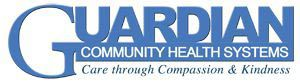 Company Logo for Guardian Community Health System
