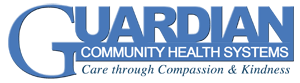 Guardian Community Health System