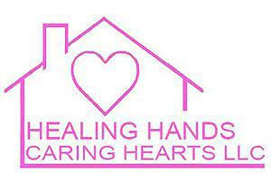 Healing Hands Caring Hearts LLC