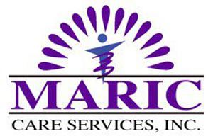 Maric Care Services,Inc