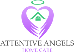 Attentive Angels Home Care