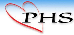 Company Logo for Personal Homecare Services, Inc.
