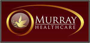 Company Logo for Murray Health Care