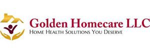 Golden Home Care LLC