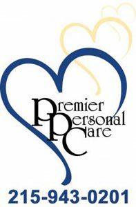 Company Logo for Premier Personal Care, Inc.