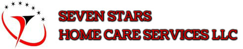 Company Logo for Seven Stars Home Care Services,Llc