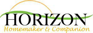Company Logo for Horizon Homemaker And Companion Llc