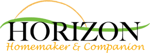 Horizon Homemaker And Companion LLC