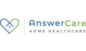 Company Logo for Answercare