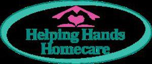 Company Logo for Helping Hands Healthcare Llc,