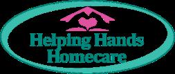 Helping Hands Homcare LLC,