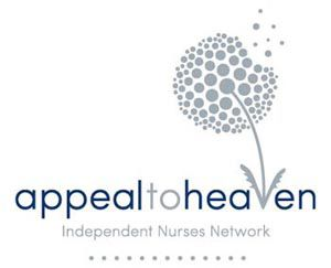 Appeal To Heaven: Independent Nurses' Network