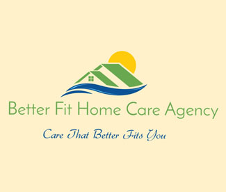Company Logo for Better Fit Home Care Agency Llc