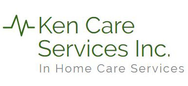 Company Logo for Ken Care Services, Inc.