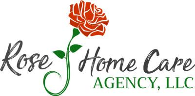 Company Logo for Rosej Home Care Agency, Llc