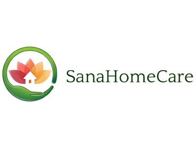 Company Logo for Sana Home Care Inc