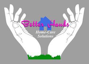 Company Logo for Better Hands Home/Companion Care Solutions , Llc