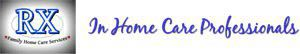 Company Logo for Rx Family Home Care Services, Llc