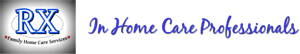 Rx Family Home Care Services, LLC