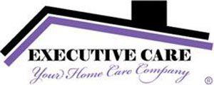 Company Logo for Executive Care Of Stratford