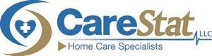 Company Logo for Carestat, Llc