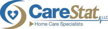 Carestat, LLC