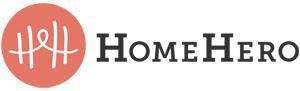 Company Logo for Homehero