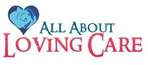 Company Logo for All About Loving Care, Inc