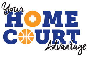 Company Logo for Your Home Court Advantage, Llc