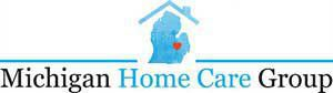 Company Logo for Michigan Home Care Group