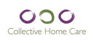 Company Logo for Collective Home Care, Inc.