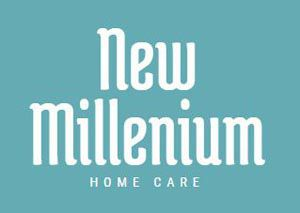 New Home Care Agency