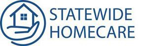 Statewide Homecare