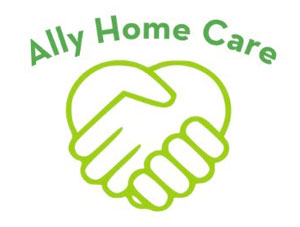 Company Logo for Ally Home Care Of Georgia