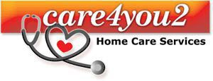 Company Logo for Care4you2, Llc