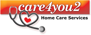Care4you2 LLC