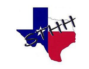 Southern Texas Home Health Inc