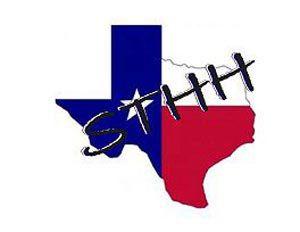 Company Logo for Southern Texas Home Health Inc