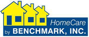 Company Logo for Home Care By Benchmark