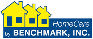 Home Care By Benchmark