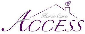 Company Logo for Access Senior Home Care, Inc